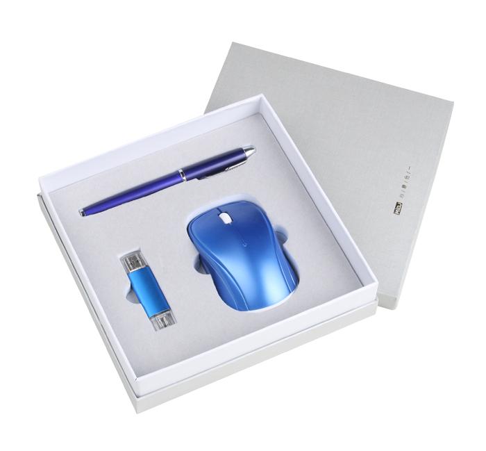 Executive Gift Set M-SUB01