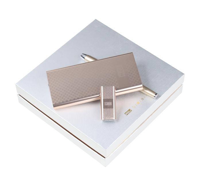 Executive Gift Set M-DUB01