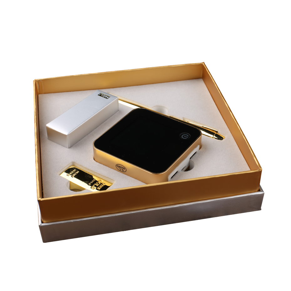 Executive Gift Set M-FUB01