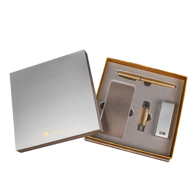 Executive Gift Set M-IUB01
