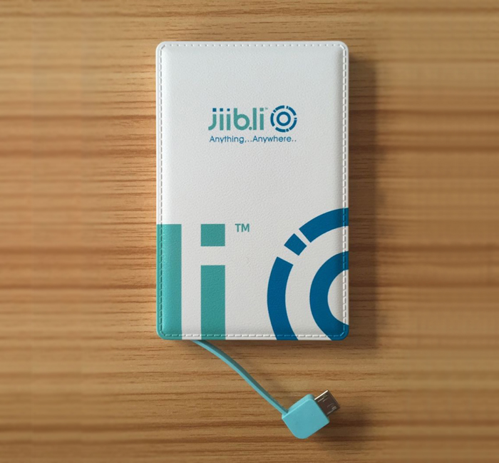 Jiib.li