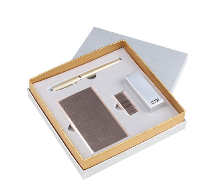 Executive Gift Set M-XUB01