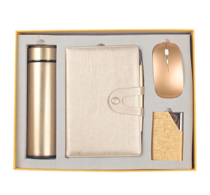 Executive Gift Set M-M05