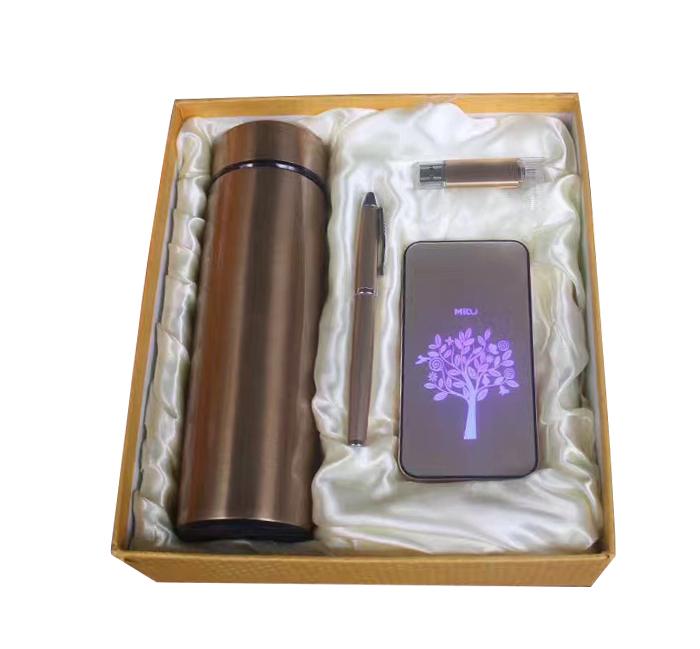 Executive Gift Set M-MUB02