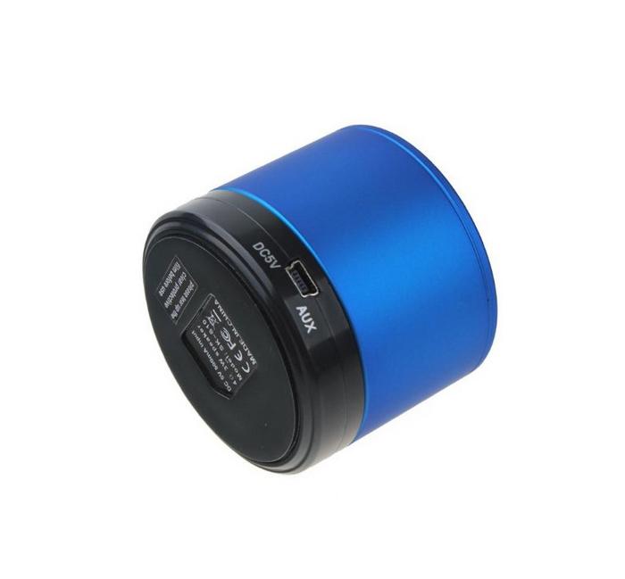 Mini Bluetooth Speaker S10