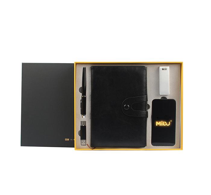 Executive Gift Set M-M04