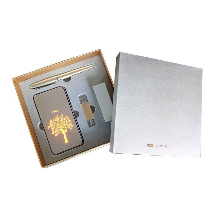 Executive Gift Set M-DUB02