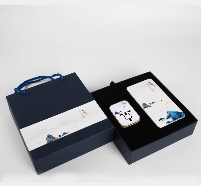 Executive Gift Set M-TP01