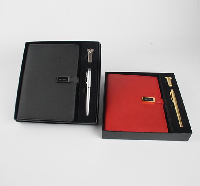 Executive Gift Set G-IL03